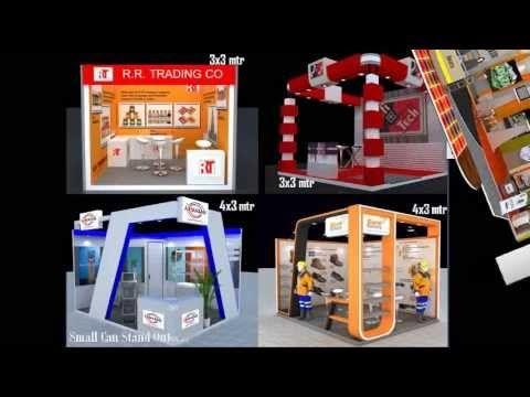 Exhibition Stall Fabricators Bangalore : Exhibition stall designer bangalore stall fabrication bangalore