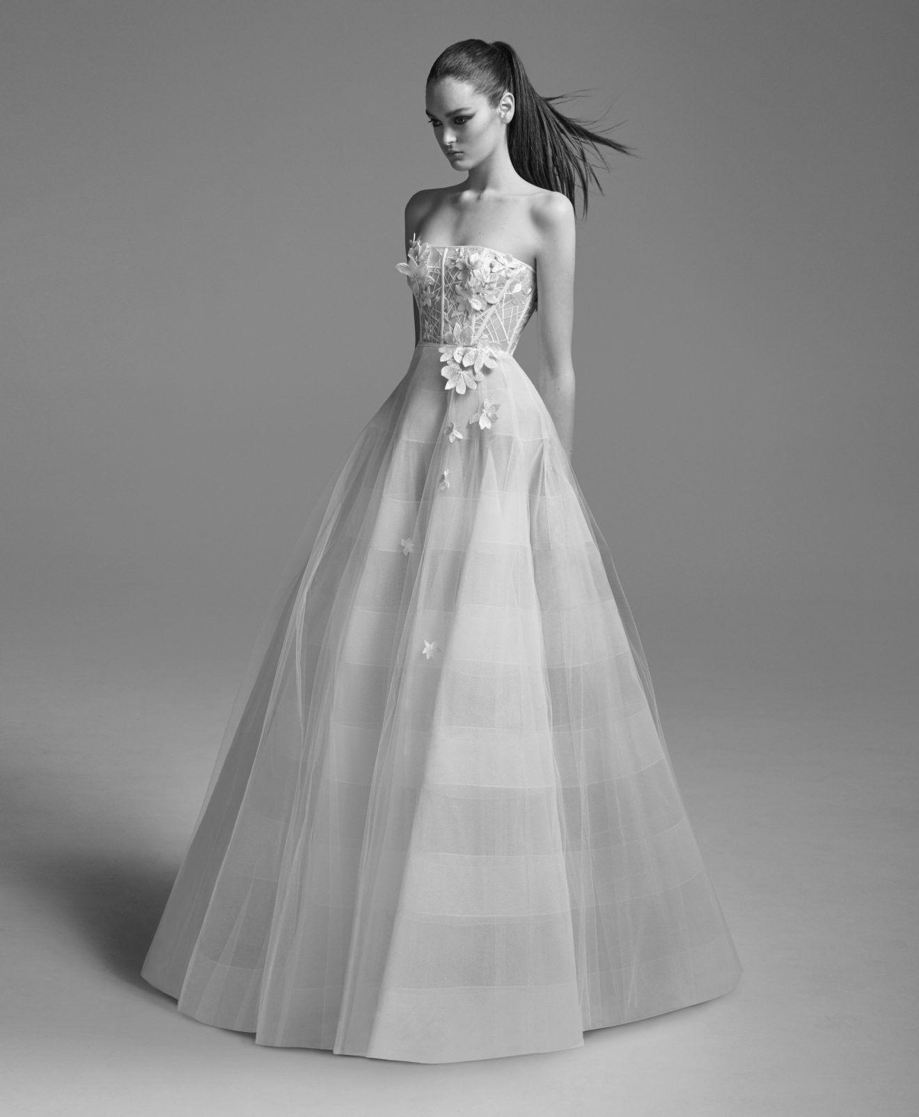 Alex Perry Wedding Gowns: Alex Perry, Wedding Dresses, Wedding Gowns