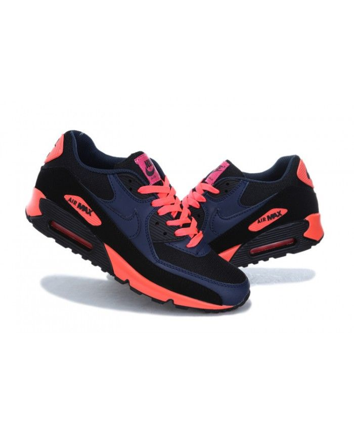 new concept dcaf7 088a9 Best Price Nike Air Max 90 Pink 699 Trainer UK To meet the young people on  the trend of the idea of shoes, very focused on the effect.