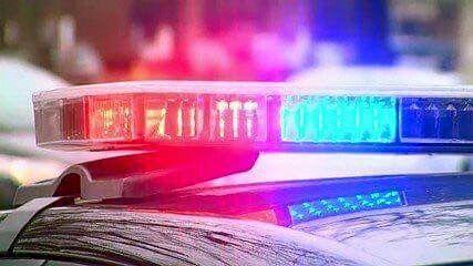 Police light bar police fire ems pinterest police light police light bar mozeypictures Gallery