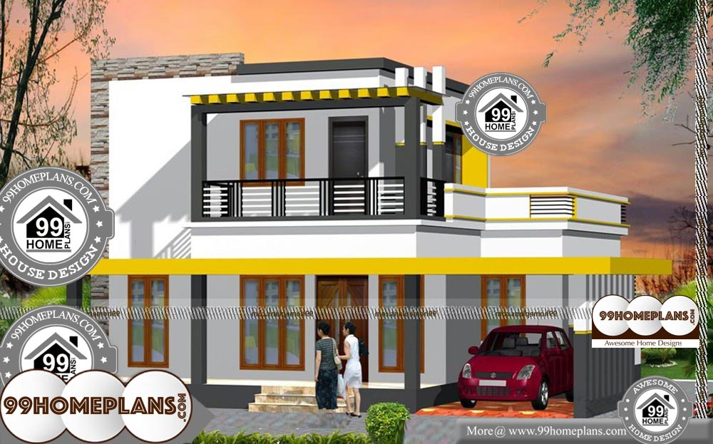 North Face Vastu Home Plan With Very Stylish Simple Plan Collection Free House Plans Beautiful Home Designs House Design
