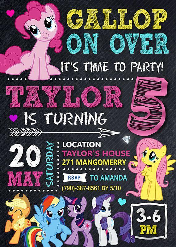 Pin De Nita Glenn En London 3rd Birthday Party
