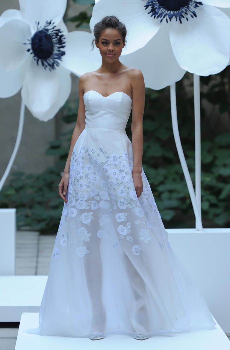Famous Wedding Gowns In Charlotte Nc Image - All Wedding Dresses ...