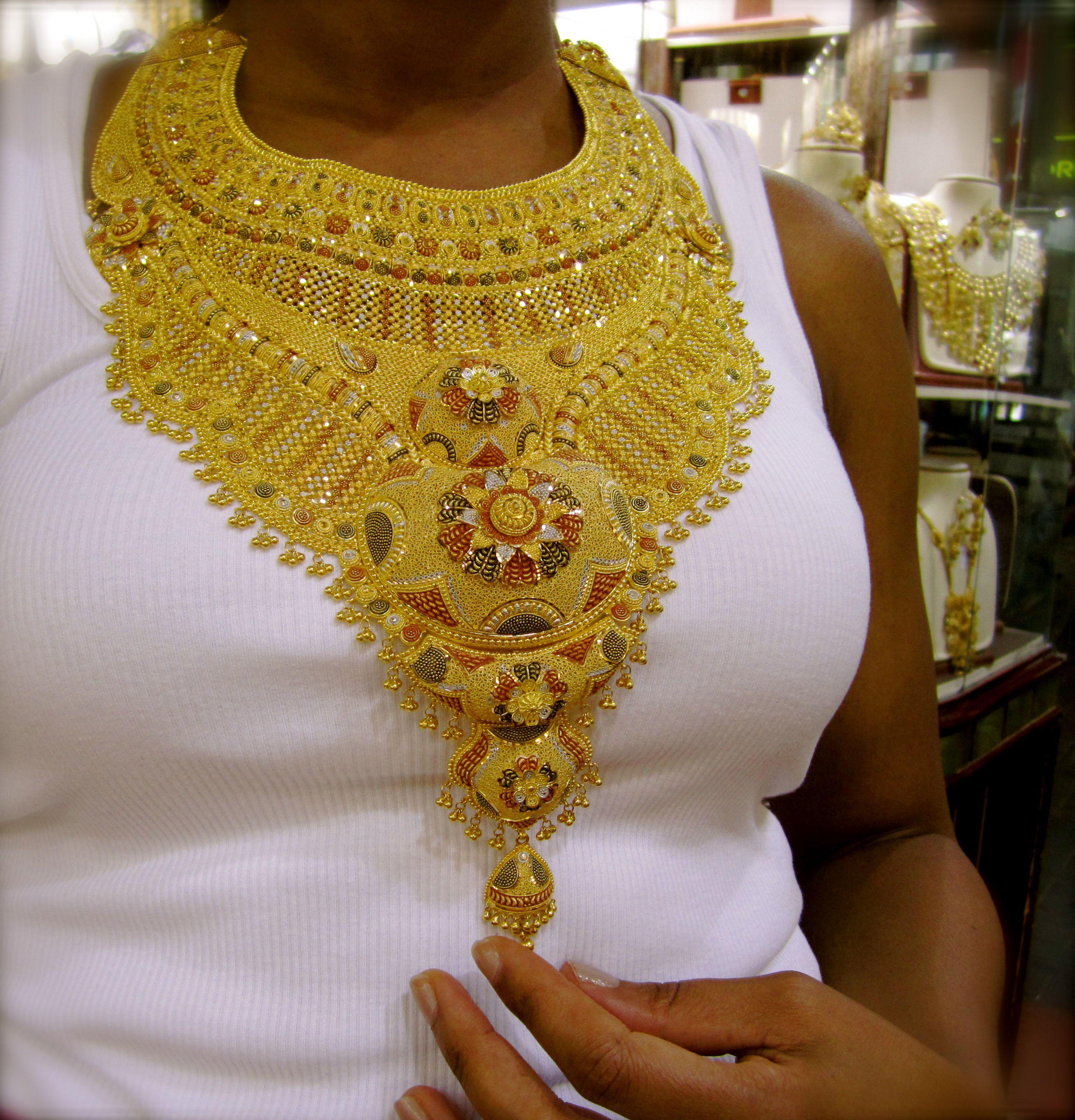 Dubai gold souk online shopping Google Search Dubai Jewellery