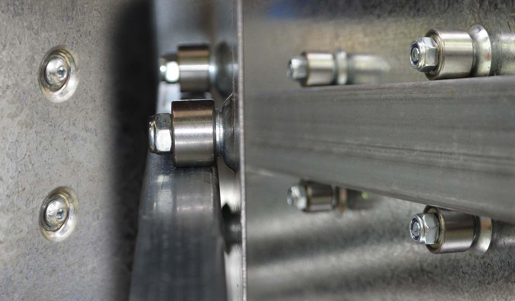 Drawers Commercial Heavy Duty Drawer Slides Drawer Slides Truck Bed Slide