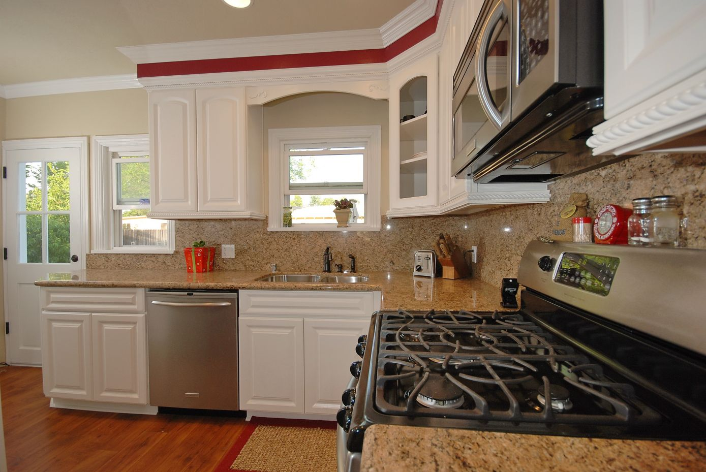 55+ Sears Kitchen Remodel Reviews - Popular Interior Paint Colors ...