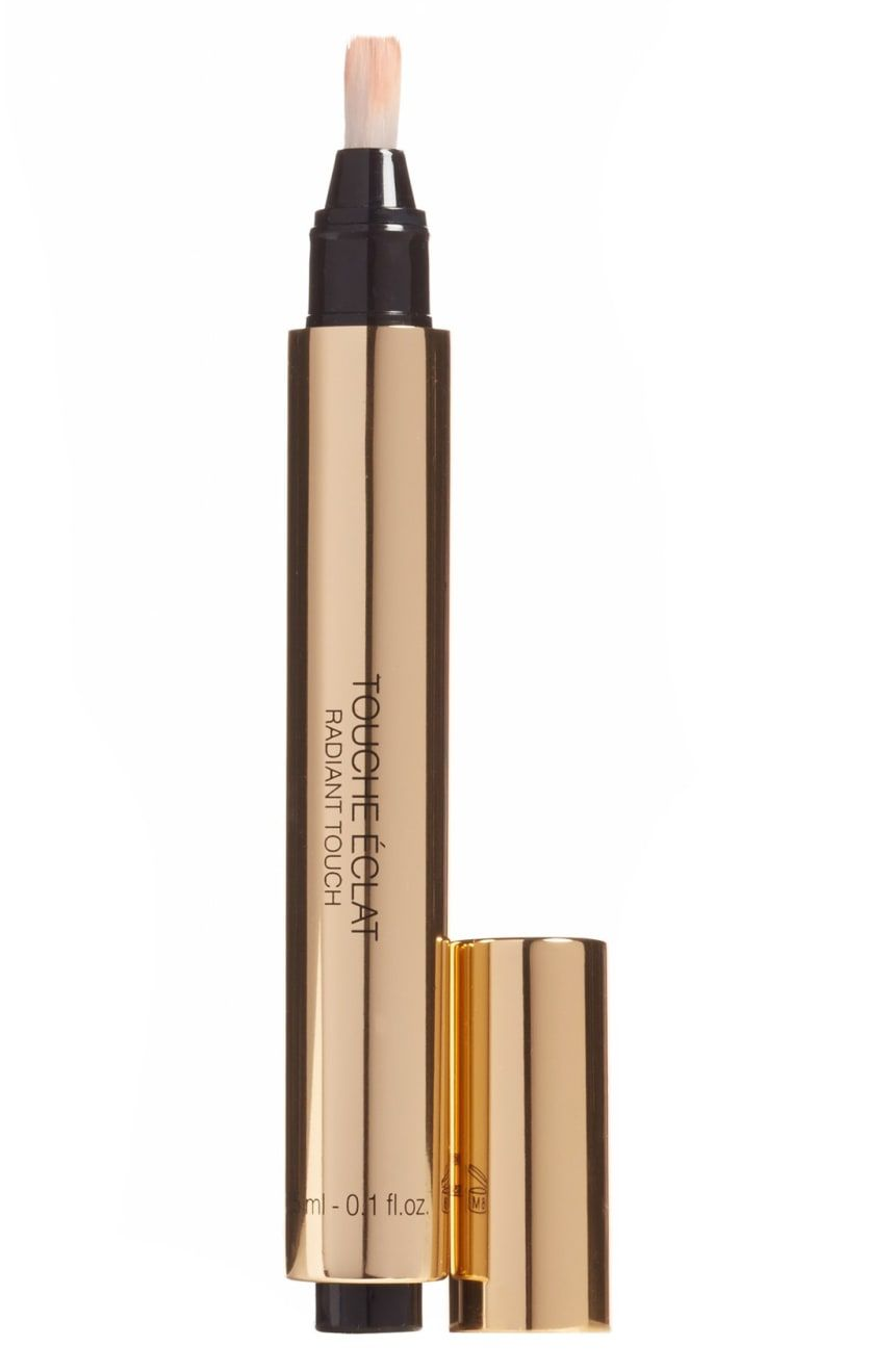 6f586d8204b Free shipping and returns on Yves Saint Laurent Touche Éclat All-Over  Brightening Pen at Nordstrom.com. What it is: Like a magic wand, Touche  Éclat ...