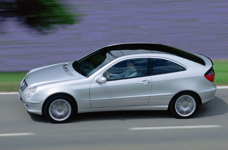 Wheelfever Net This Website Is For Sale Wheelfever Resources And Information Benz C Mercedes Benz C280 Mercedes Benz