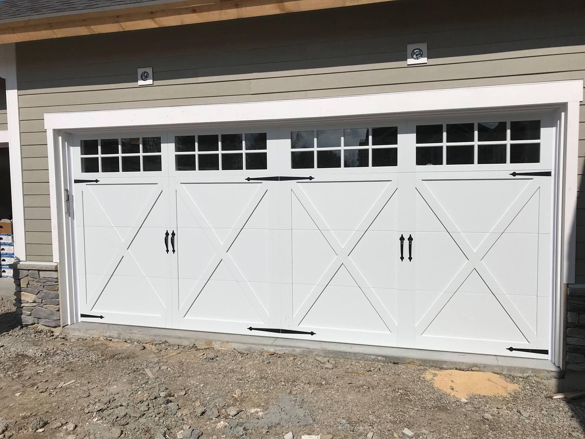 Best Garage Door Repair In Surrey, BC Garage Door Service In Surrey You Are  Looking
