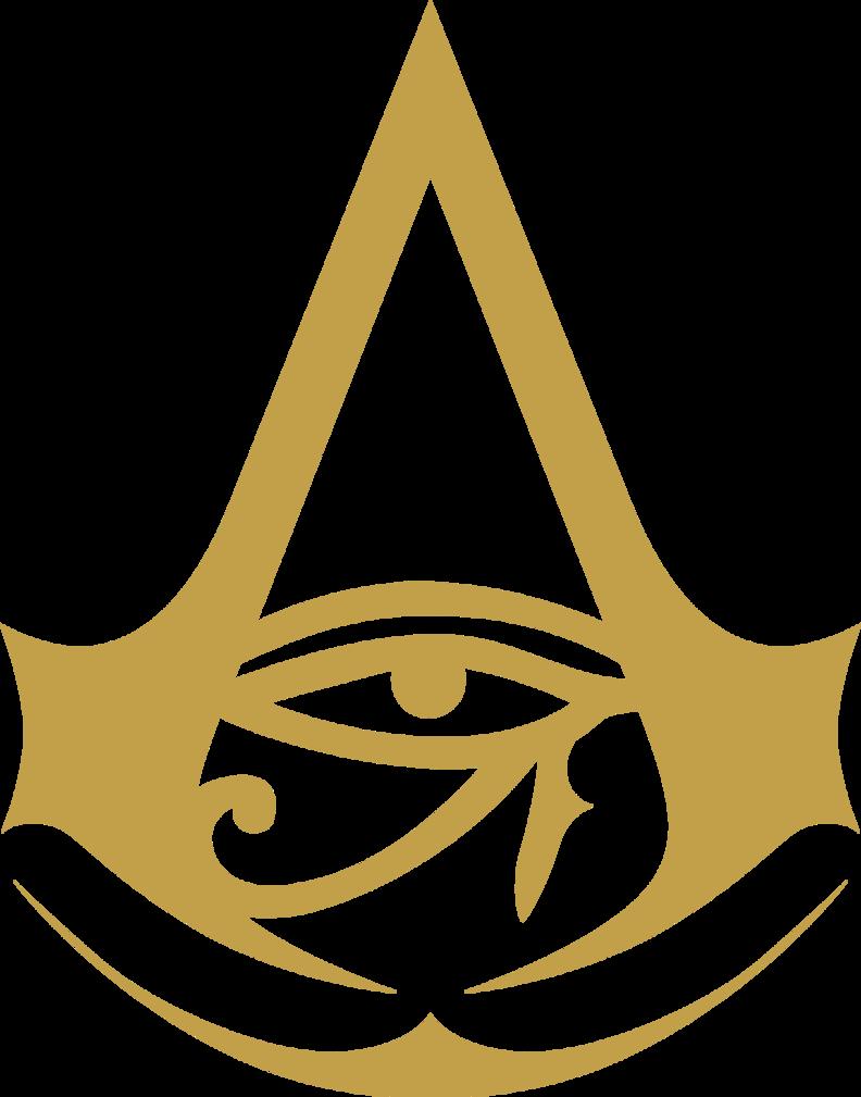 Resultat De Recherche D Images Pour Assassin S Creed Wallpaper Logo Origins Hd Desenho