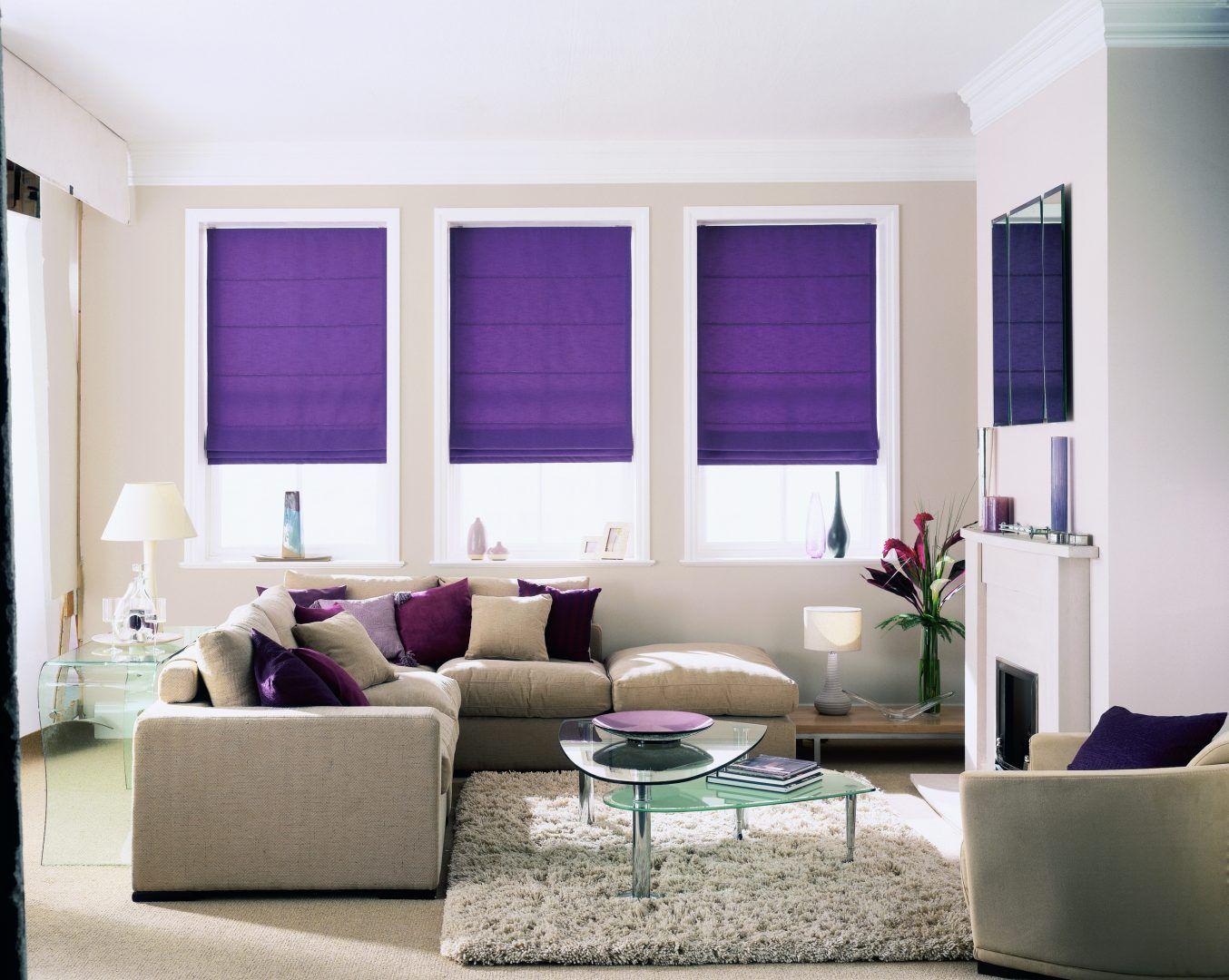 cortinas de estores para salon - Buscar con Google