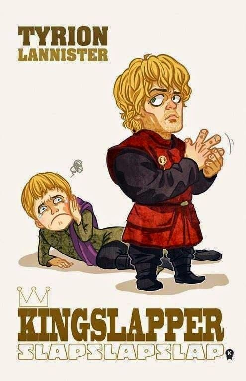 Pin On Glam Game Of Thrones