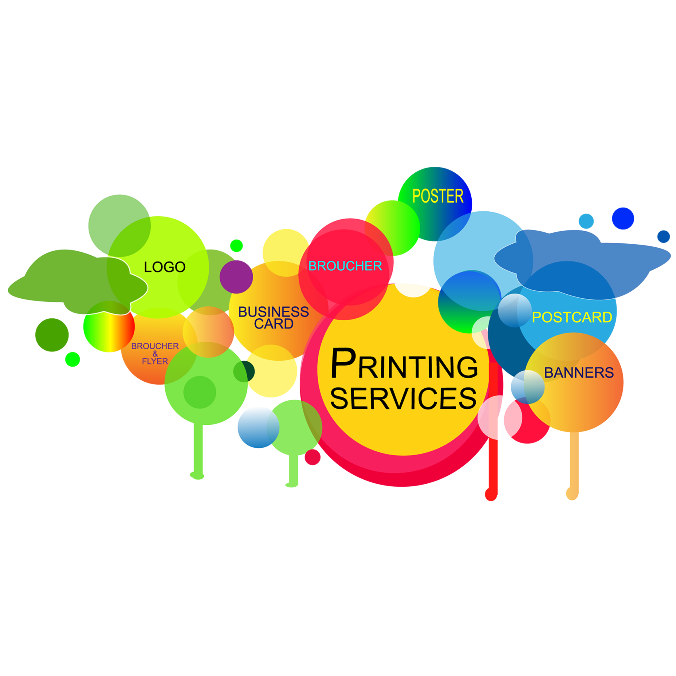Printing press services sndriaddpml graphic design name cards printing press services sndriaddpml reheart Choice Image