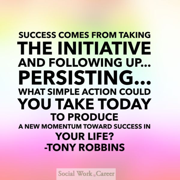 Inspirational Quotes On Pinterest: 20 Motivational Quotes For Job Seekers