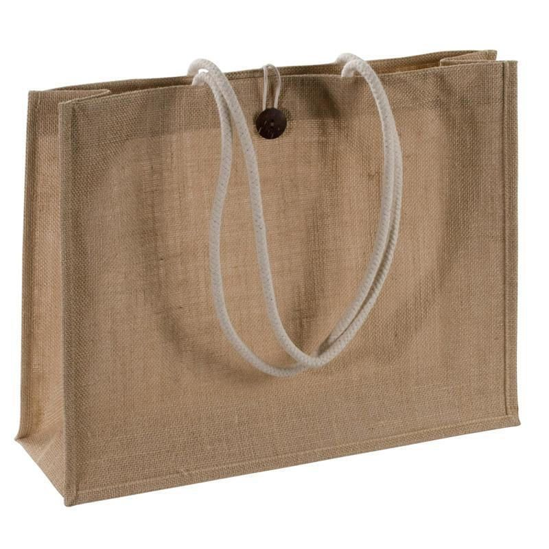 Download Jute Bags Manufacturers Jute Bags Suppliers Jute Bags Manufacturers Jute Bags Jute Bags Design