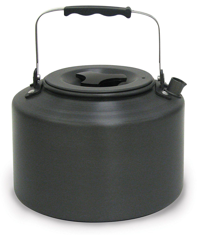 Stansport Backpack Kettle, 1.5Liter ** Click image for