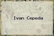 http://tecnoautos.com/wp-content/uploads/imagenes/tendencias/thumbs/ivan-cepeda.jpg Procuraduria. Ivan Cepeda, Enlaces, Imágenes, Videos y Tweets - http://tecnoautos.com/actualidad/procuraduria-ivan-cepeda/