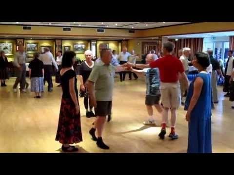 English country dance golden green youtube dance like