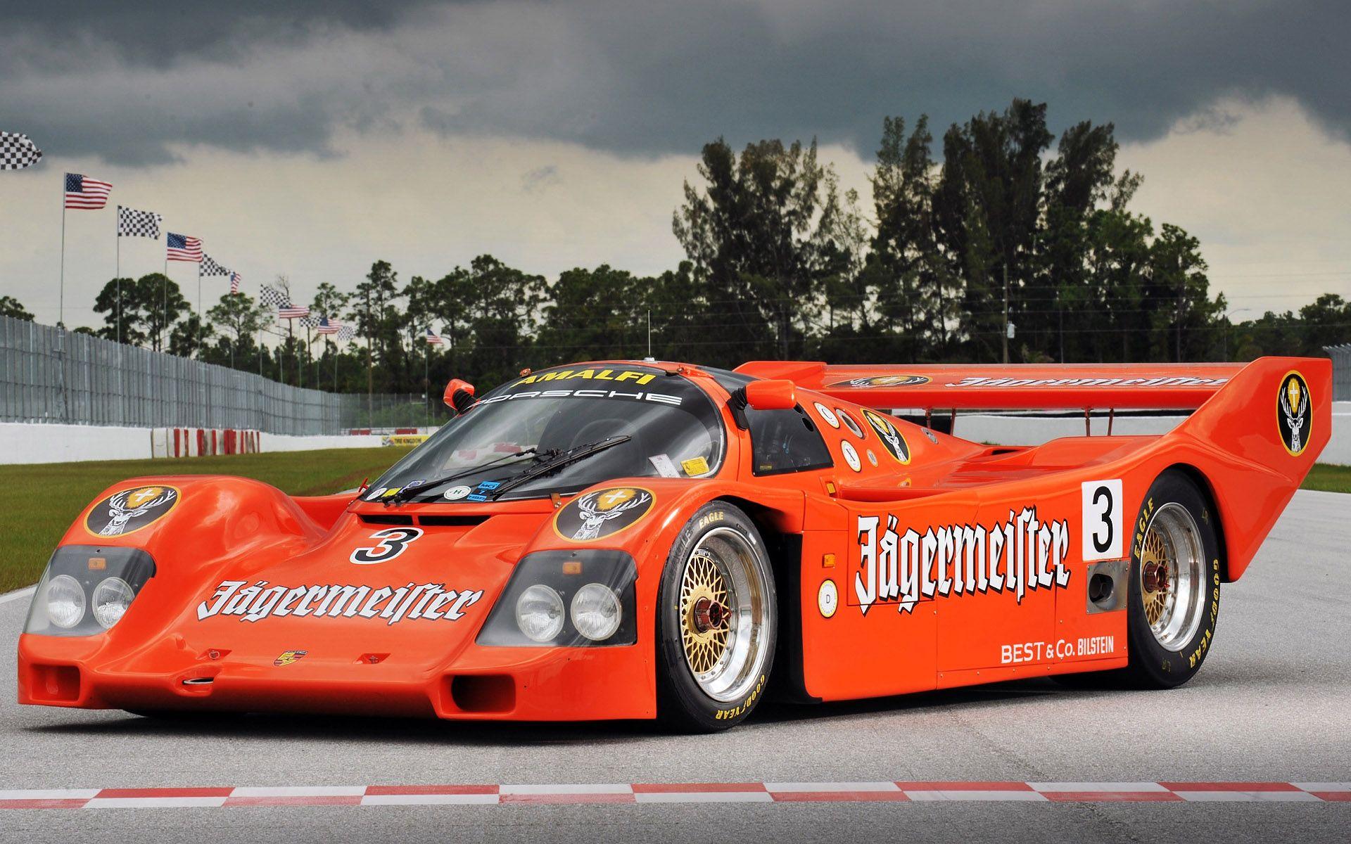 abfbe80455271581d4f373b0a230551d Cozy Prix D'une Porsche 911 Gt1 Cars Trend