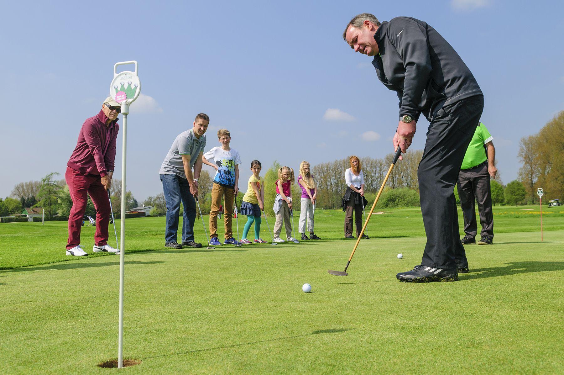 Golf It Kostenlos