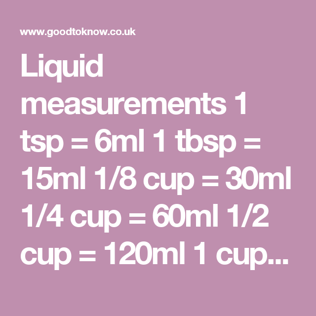 Cups To Grams Weight Converter Measuring Dry Ingredients Butter Measurements Measuring Ingredients