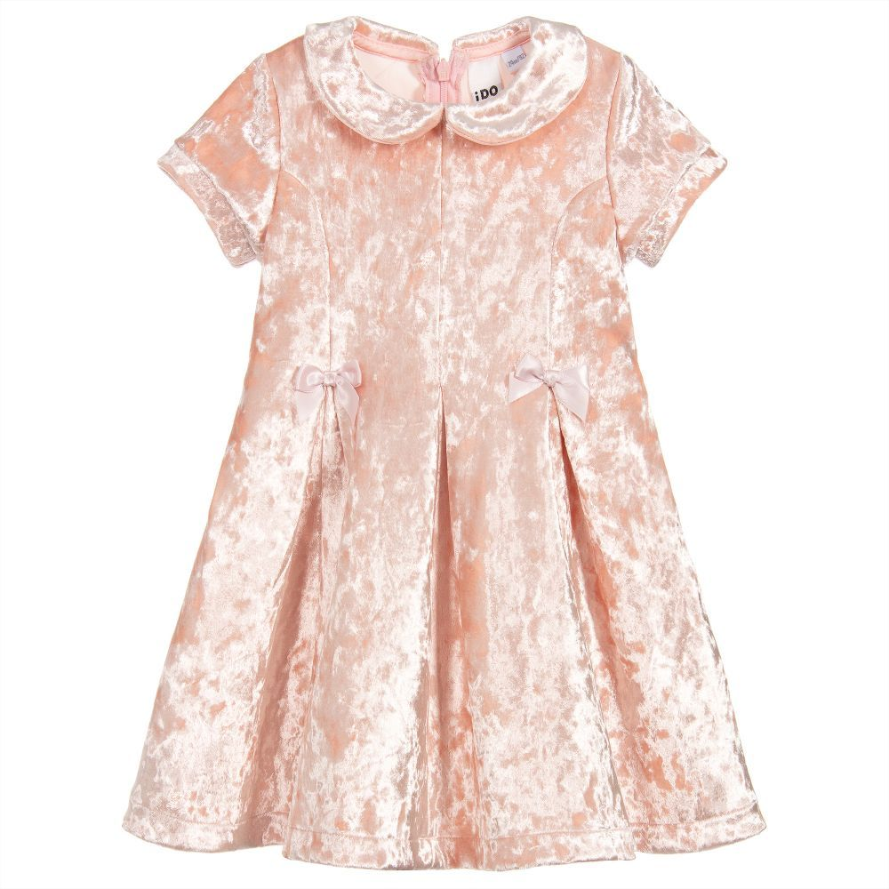 c9022c63c Velvet Designer Dresses For Kids - valoblogi.com