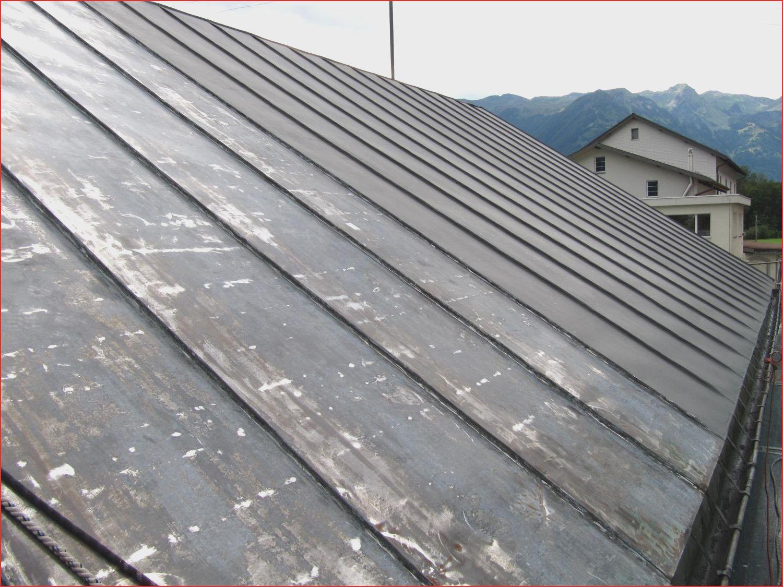 Garten Meinung 27 Oberteil Gartenhaus Dach Erneuern O38p
