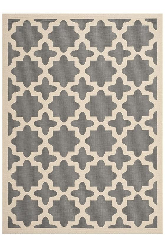 Byzantine Area Rug From Home Decorators