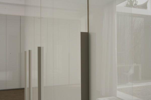 Amusing Door Handle Wardrobe Ideas Plan 3D House Goles Us