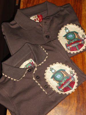 Ana Pompones Le Pongo Piquillo Unpequeño Resumen Camisetas Personalizadas Camisetas Costura