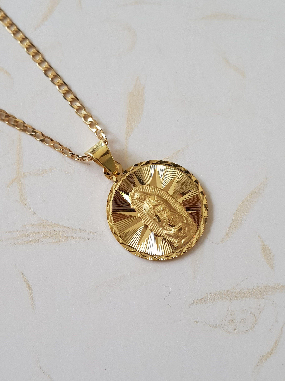 Pin On Jewelry Necklaces Bracelets Earings Body Jewelry