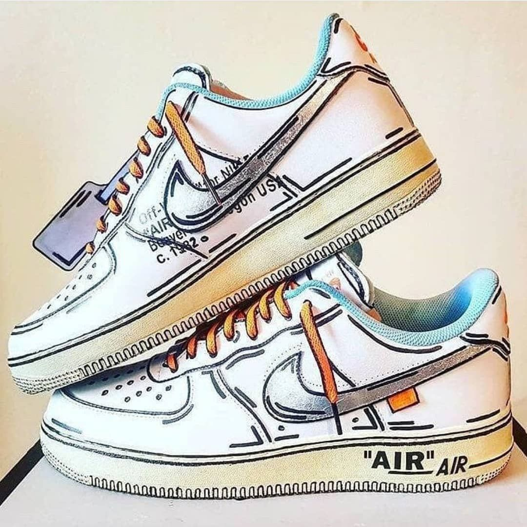 Pin On Sneaker Athletic