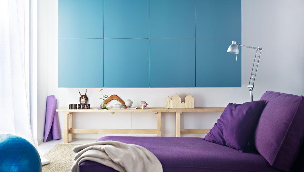 Wohnzimmer Oesterreich Style : Ikea Österreich inspiration wohnzimmer bestÅ aufbewahrung