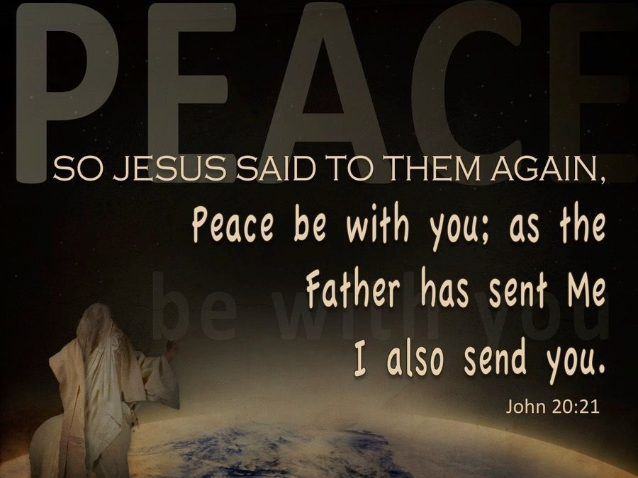 Wednesdaywisdom God Holyspirit Agoodtimein4words Jesus Peace