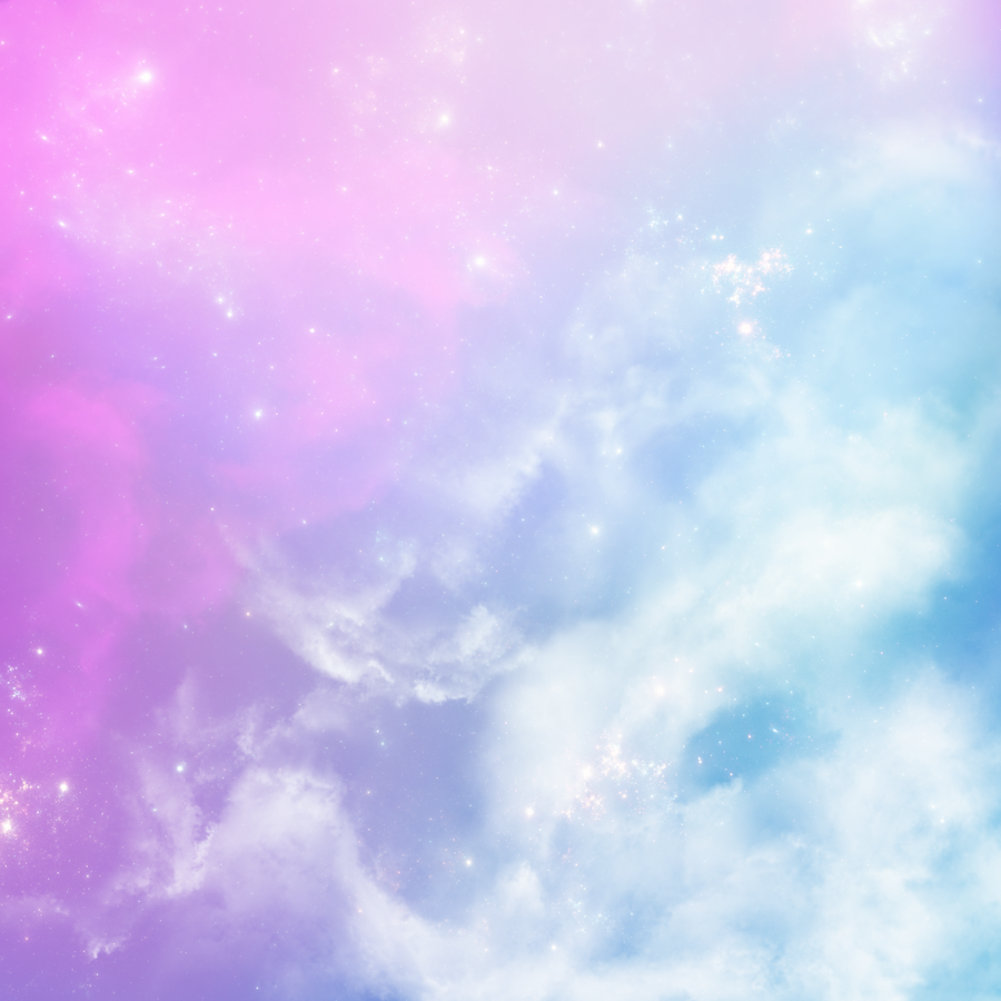 Paper Skin Glass Bones Pastel Galaxy Wallpaper Backgrounds