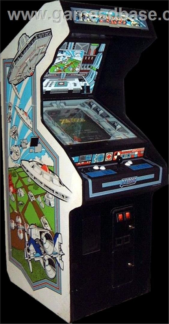 Xevious Arcade Game Bing Images Arcade Games I Played
