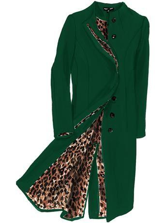 lc third act coat pinterest mantel garderobe und damen. Black Bedroom Furniture Sets. Home Design Ideas