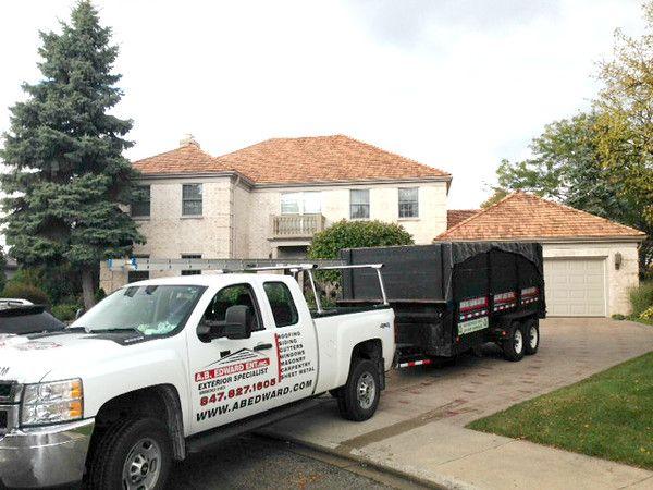 Best Cedar Roofing Installation Roofing Cedar Roofing Services 640 x 480