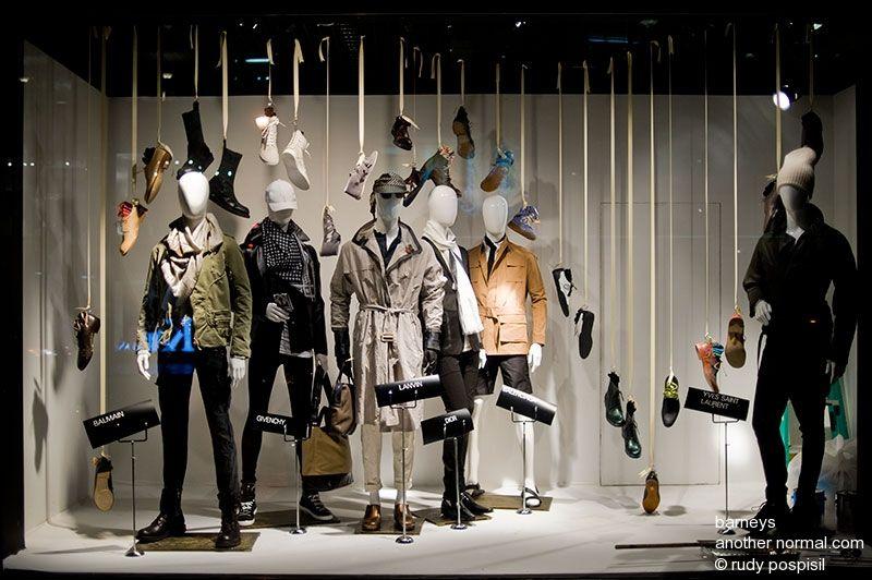 alexander mcqueen window display - Google Search Clothing Displays 4bea263e8f7