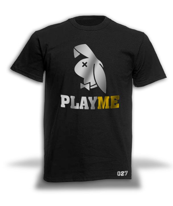 Seduction and smart games are on. A boys´ night out. Epidemic believes games exist to be played, so get down and give your best shot while finding out who´s playing the same game. #epidemicshirts, #shirts, #coolwear, #playboy, #summerwear