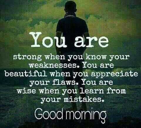 Mourning Quotes Pinjackie Wong On Morning Quotes  Pinterest  Mourning Quotes .