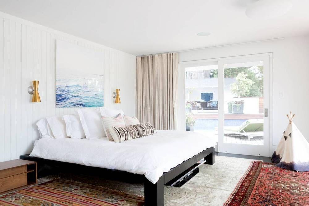 Interior Designer Natalie Myeru0027s Laurel Canyon Home