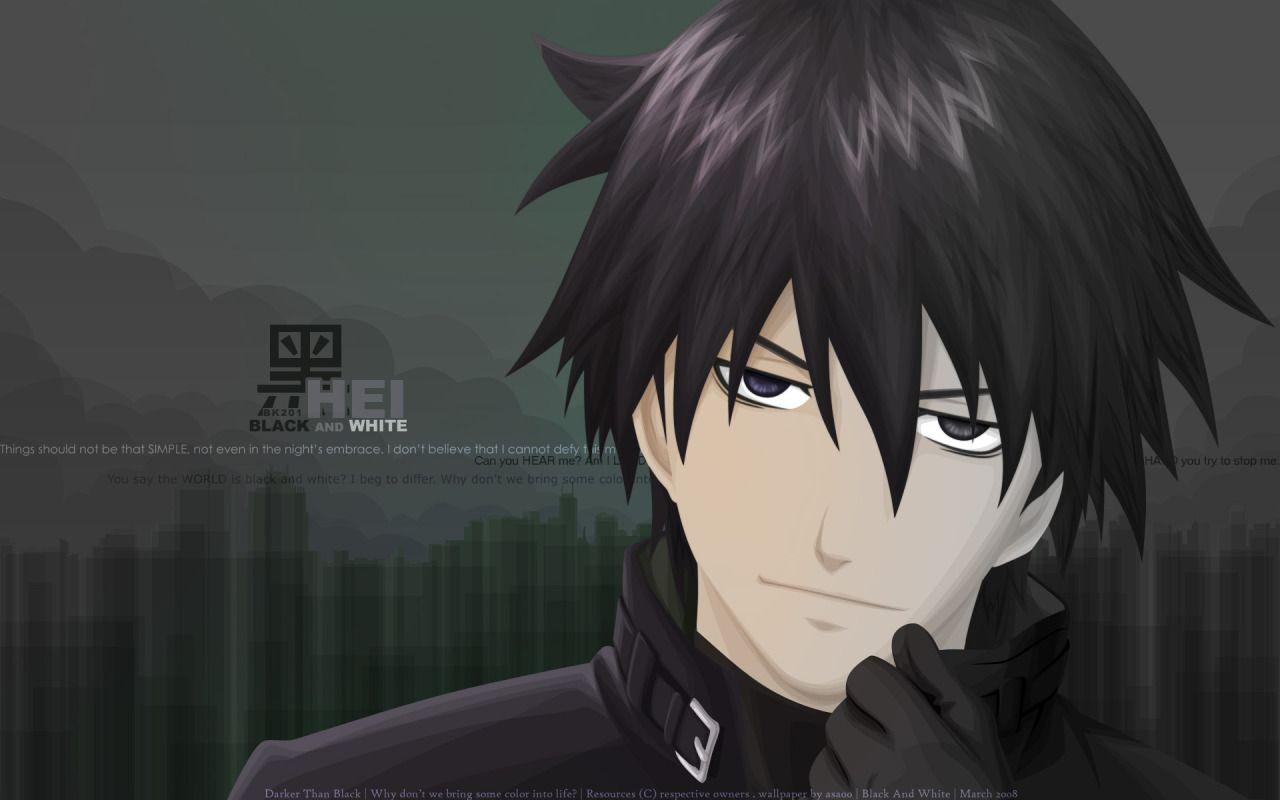 Anime Wallpapers : Photo