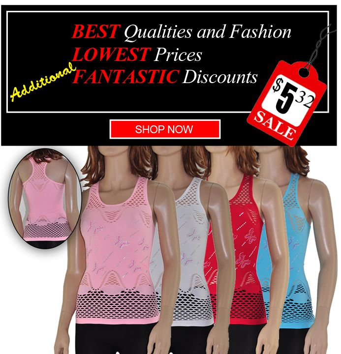 #wholesaleclothing #partydresses #eveningdresses at Offpricefashion.com