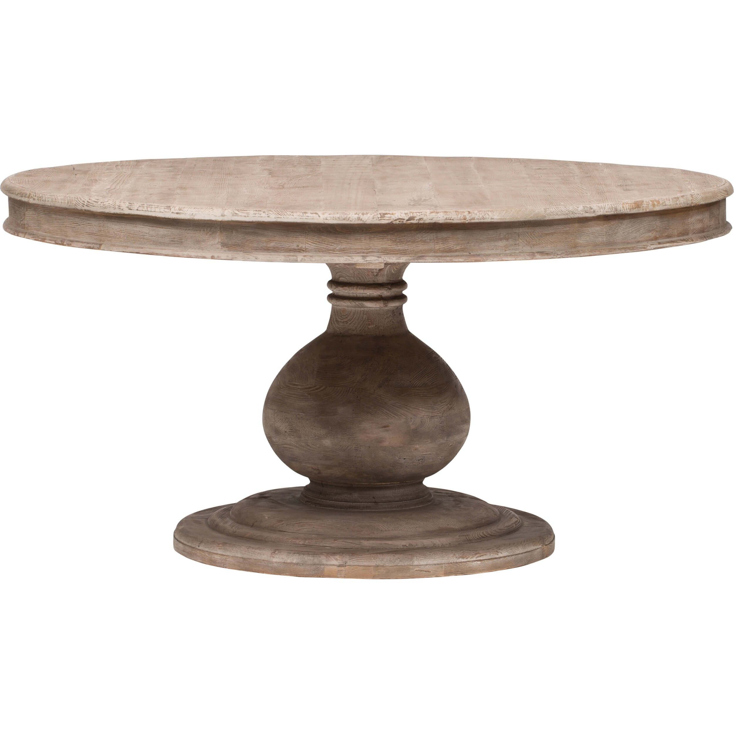 Baldwin Round Dining Table Oval Table Dining Round Dining Round Dining Table