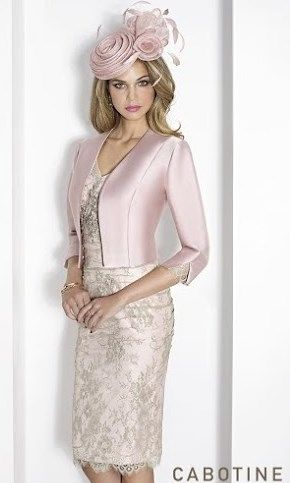 really comfortable great prices good Evita Boutique - Mother of the bride in 2019 | Dresses ...