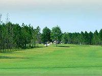 Eagle Landing Golf Course Eagle Landing Golf Club Orange Park Florida Golf Course Directory Course Finder Golf Courses Florida Golf Courses Florida Golf