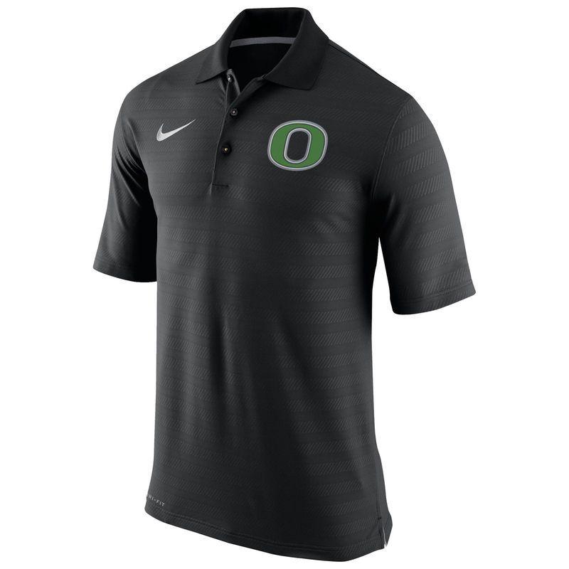 edddde9f2 Denver Broncos Nike Game Day Half-Zip Knit Performance Tri-Blend Jacket -  Navy