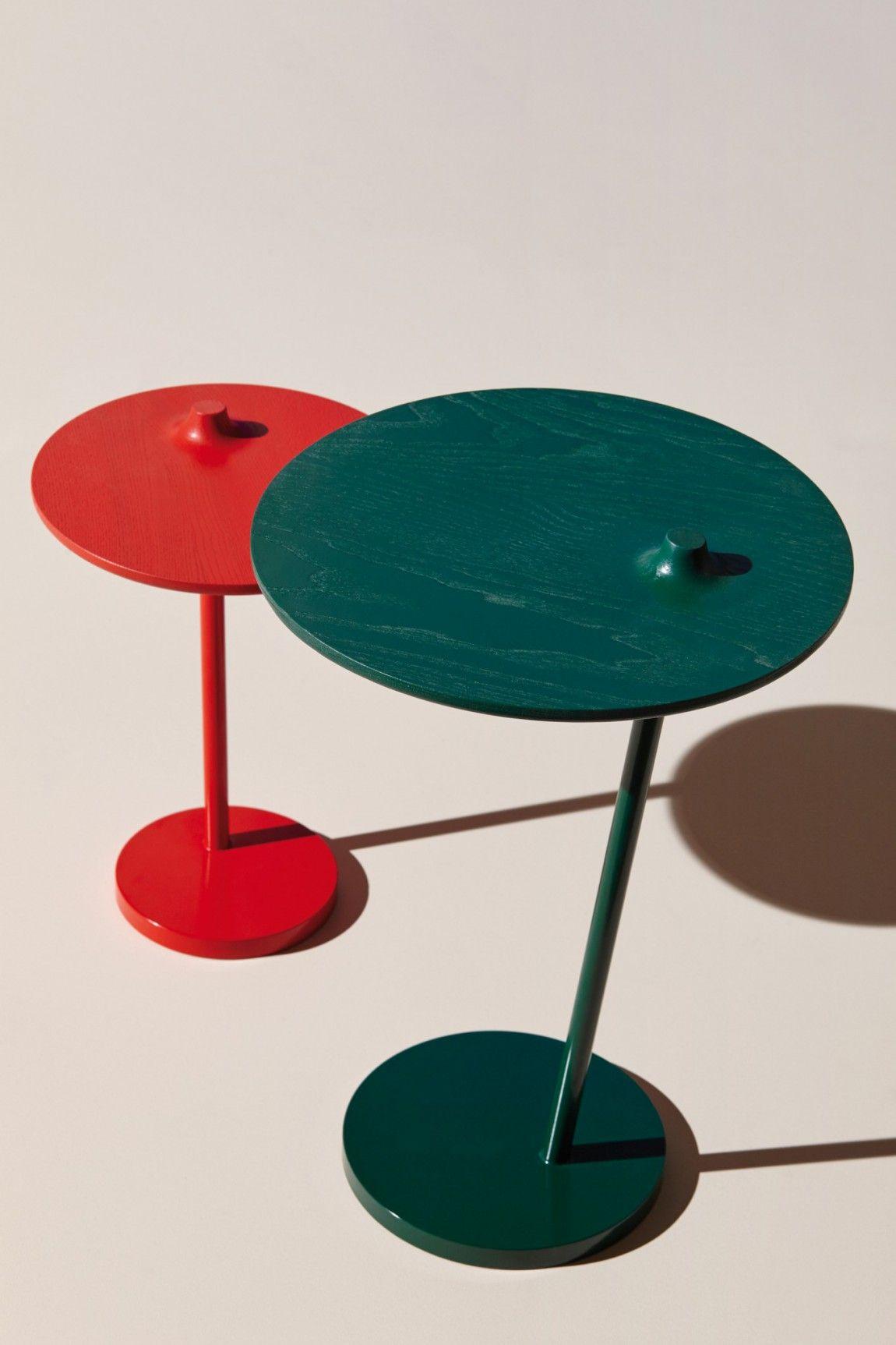 bartmann berlin | puk | objects | pinterest | lackieren, stahl und matt