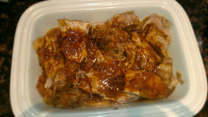pork roast with apples and onions ree drummonds recipe jill onions ree ...